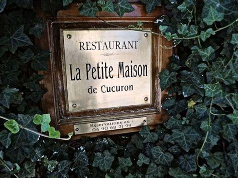 la maison de cucuron 28 images la maison de cucuron cucuron with la maison la maison de