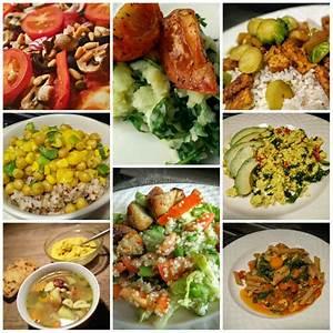 Wat is gezond eten om af te vallen