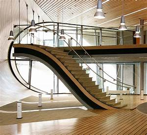 Modern, Staircase, Design, Ideas