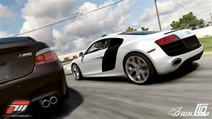 Jeux De Voiture Mercedes : un nouveau jeu voiture r volutionnaire blog ~ Medecine-chirurgie-esthetiques.com Avis de Voitures
