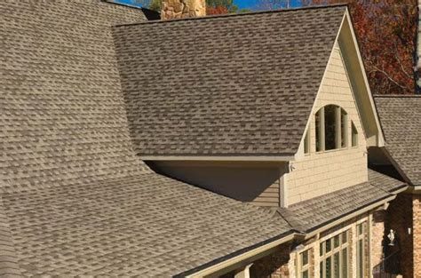 timberline weathered wood roof images gaf timberline
