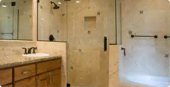Basement Laundry Room Interior Remodel Basement Remodeling Basement Remodeling Projects Are A Great Way To