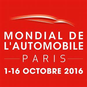 Date Mondial Auto 2016 : mondial de l 39 automobile de paris 2016 wikip dia ~ Medecine-chirurgie-esthetiques.com Avis de Voitures