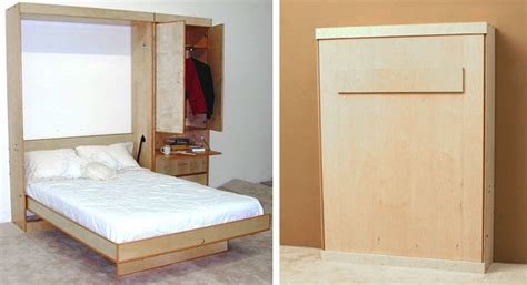 ikea murphy bed   affordable stores