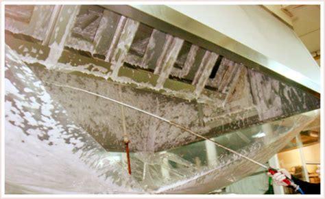 nettoyage de hotte de cuisine la clinique de la hotte nettoyage et installation de hotte