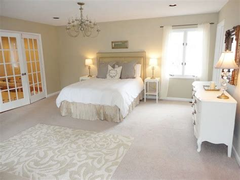 Master Bedroom Ideas On A Budget Pinterest  Home Delightful