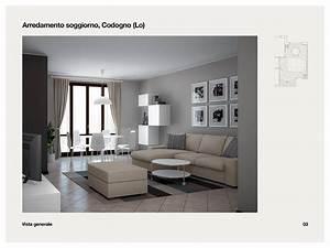 20 idee per arredare il tuo soggiorno (fotogallery) idealista/news