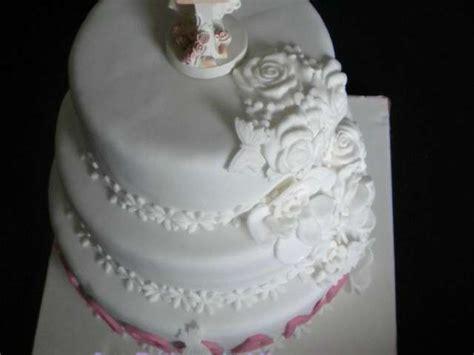 recette gateau pate de mariee recette gateau de mariage en pate a sucre meilleure source d inspiration sur le mariage
