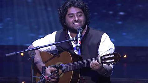 Arijit Singh Real Photo - Music Mancanegara