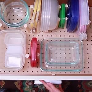 Ordnungshelfer Für Küchenschränke : die 25 besten ideen zu ohrringe organisieren auf pinterest organisation von ohrringe diy ~ Indierocktalk.com Haus und Dekorationen