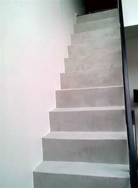 carrelage beton cire leroy merlin revger mur en beton cire gris id 233 e inspirante pour la conception de la maison