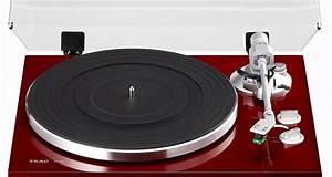 Acheter Platine Vinyle : une platine vinyle sous le sapin actu mes disques vinyles ~ Melissatoandfro.com Idées de Décoration