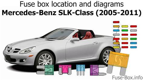 Bentley Continental Fuse Box Diagram Cars