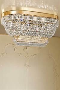 Grand Lustre Design : grand lustre design grand lustre design et suspensions ~ Melissatoandfro.com Idées de Décoration