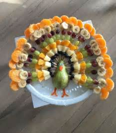 best 20 fruit turkey ideas on turkey fruit platter turkey platter and thanksgiving
