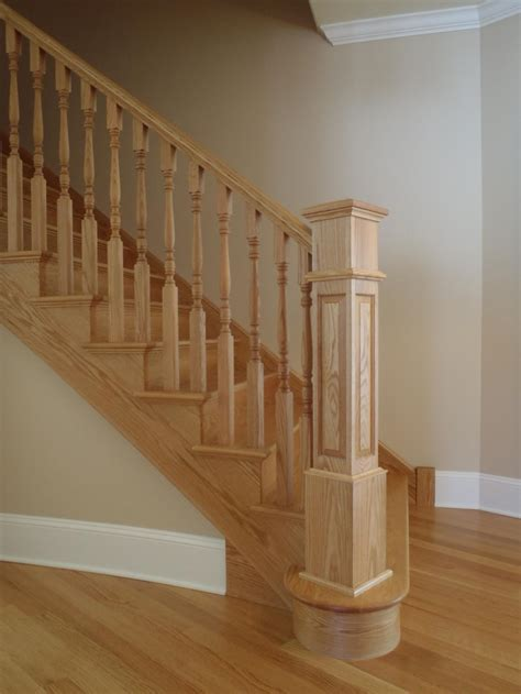 bennett stair company inc curved stairs