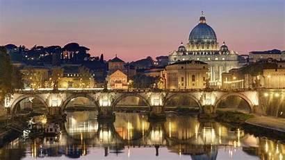 Italy Backgrounds Wallpapers Background Rome Cities Dec