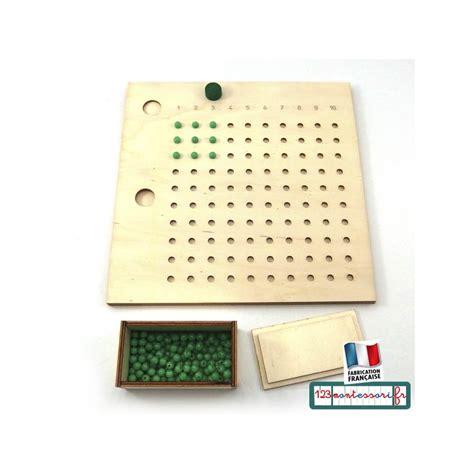 apprendre les table de multiplication en jouant apprendre les table de multiplication en jouant 28 images jeux tables de multiplication 224