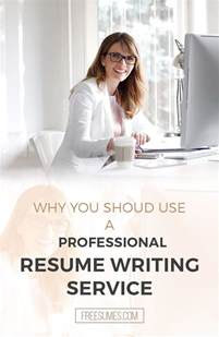 Update Your Resume At Least by New Resume Format 2013 Word Entertainment Resume Template Top Ten Resumes Format Makeup