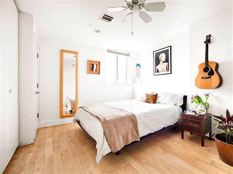 basement apartment nyc    legal bedroom brownstoner