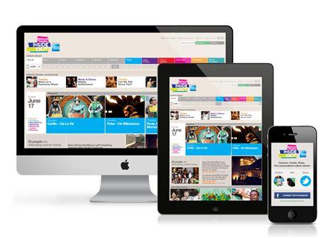 Responsive Mobile Friendly Website Design