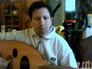 Youtube Chanson Marocaine : twichiat alistihlale musique arab andalous marocaine ~ Zukunftsfamilie.com Idées de Décoration