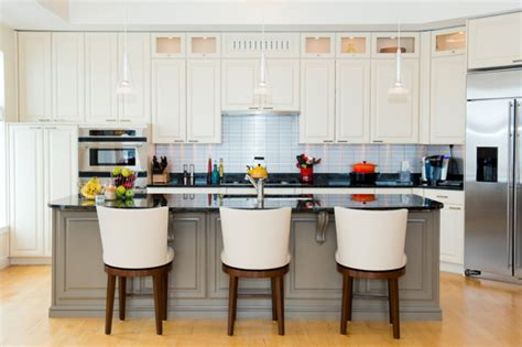 Kitchen Color Trends Jonathan Scott's Predictions For 2014