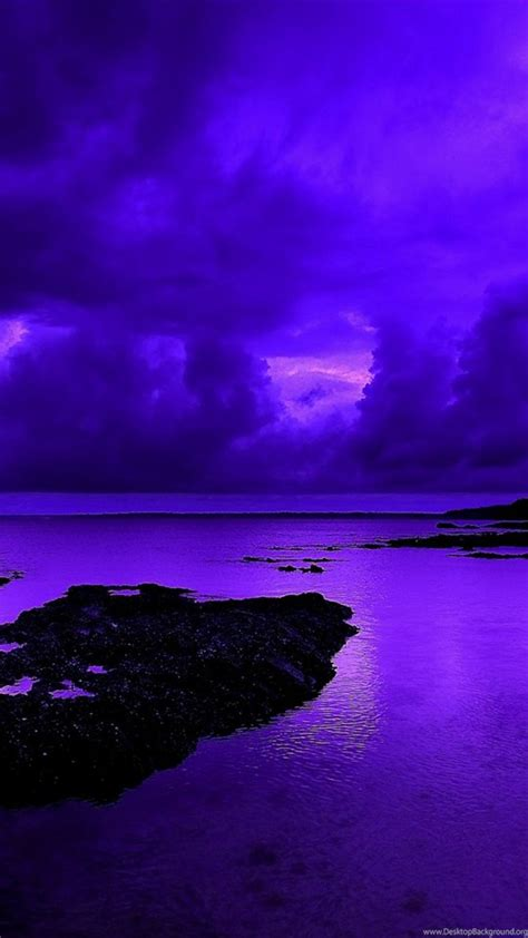violet backgrounds wallpaper high definition high