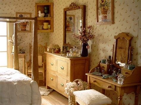 688 Best Inside My Victorian Doll House Images On Pinterest