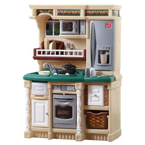 Kitchen Set Reviews