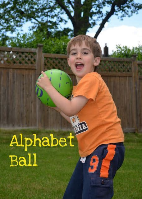 alphabet for preschoolers on as we 305 | b80286c93ff6c16917d97b298197a2d1