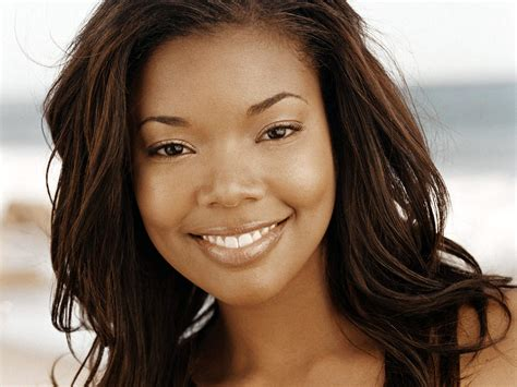 28 Richest Black Female Celebrities With A Collective Net