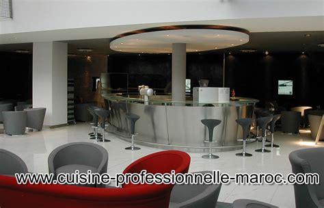 equipement cuisine maroc equipement café restaurants ou hôtel au maroc les meilleurs fournisseurs de matériels