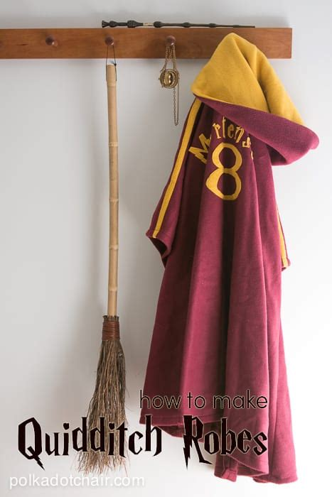 awesome harry potter themed crafts  diy projects