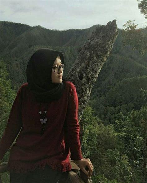 eksotis wisata taman asri genilangit poncol magetan