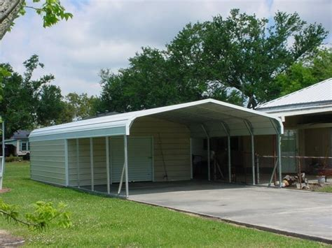 carolina carports inc carolina carports brochure garages complaints dealers