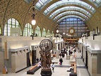 Musée d'Orsay - Wikipedia