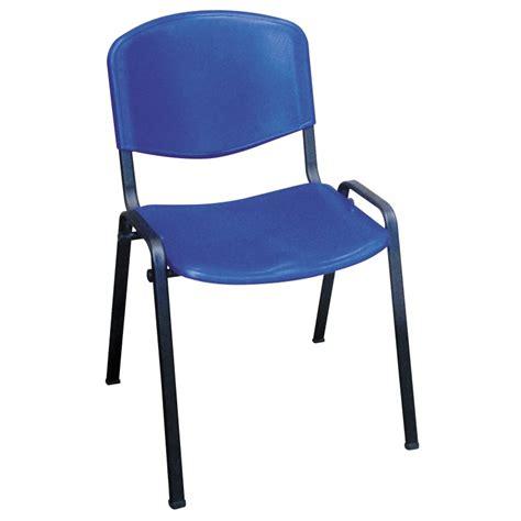 chaise collectivité chaise comfort polypro pour les collectivités chaise iso