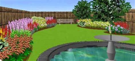 meu jardim jardim virtual