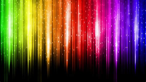 colorful lights wallpapers colorful lights