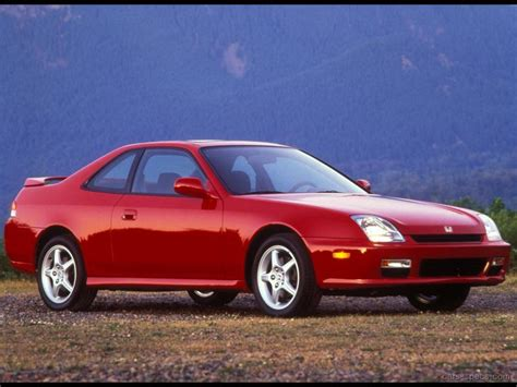 best auto repair manual 2000 honda prelude windshield wipe control 2000 honda prelude type sh specifications pictures prices