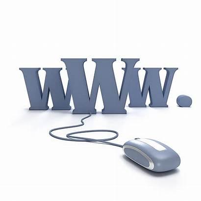 Website Symbol Websites Web Clipart Internet Site