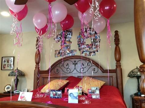 10 year anniversary ideas i did this for our 10 year wedding anniversary thanks pinterest for the idea 10 year