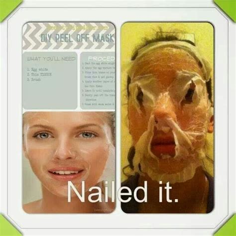 28 best nailed it images fails 35 who completely nailed it