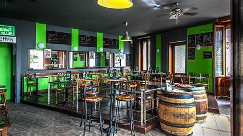 restaurant le bureau villefranche sur saone le 1900 restaurant 117 rue morin 69400
