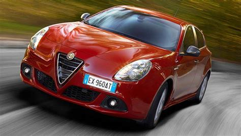 Alfa Romeo Giulietta Price by 2015 Alfa Romeo Giulietta Sprint New Car Sales Price