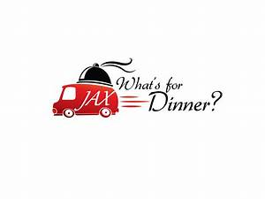 Image Gallery logo food delivery service