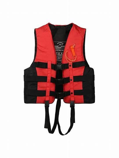 Jacket Jackets Vest Uscg Adult Walmart Approved