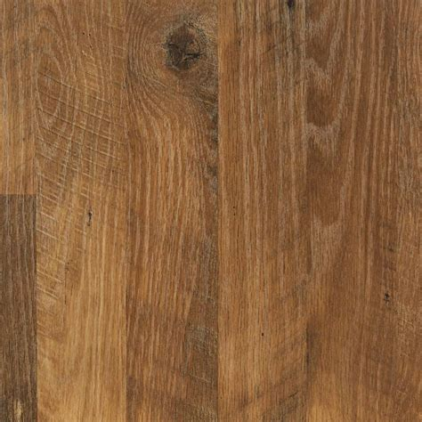homestead flooring homestead series aged bark oak empire today
