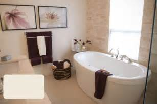 paint for bathrooms ideas 10 ideas for your bathroom paint home interiors